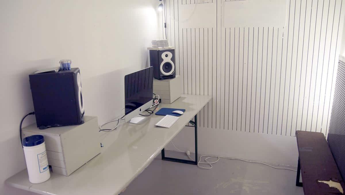 prosjektskolen-skolestart-lokaler-2015-utstyr-DSC05626